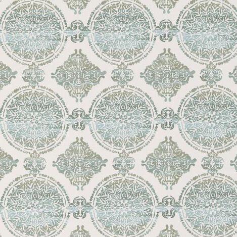 Falco Fabric Product Tile Image P86