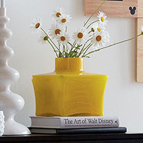 Ensemble Vase, Sunshine ,  , hover_image