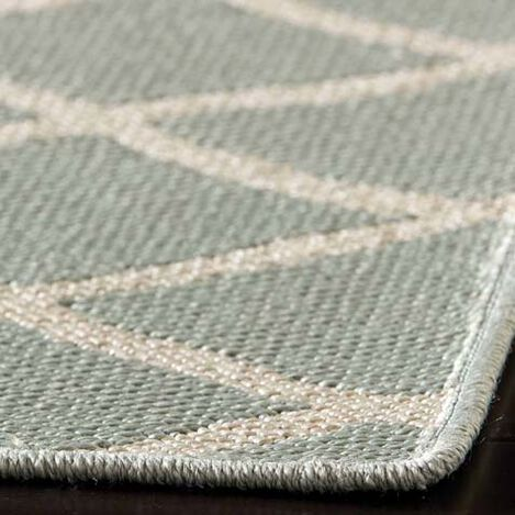 Margate Indoor/Outdoor Rug Product Tile Hover Image 047161