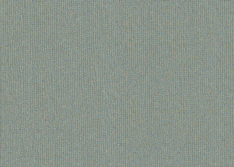 Walden Sky Fabric