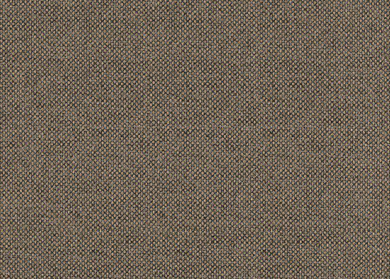 Baxter Shadow Fabric by the Yard