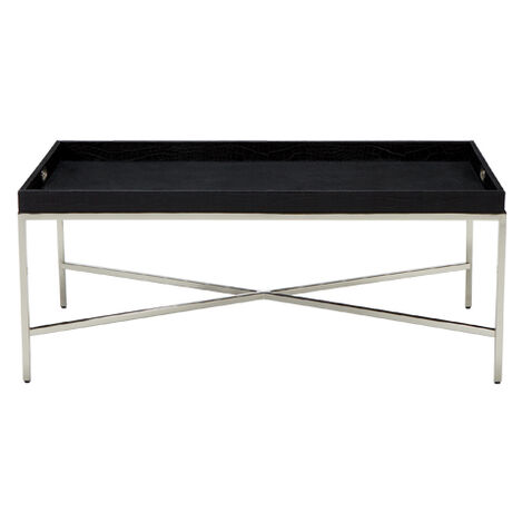 Bradstreet Large Coffee Table ,  , large