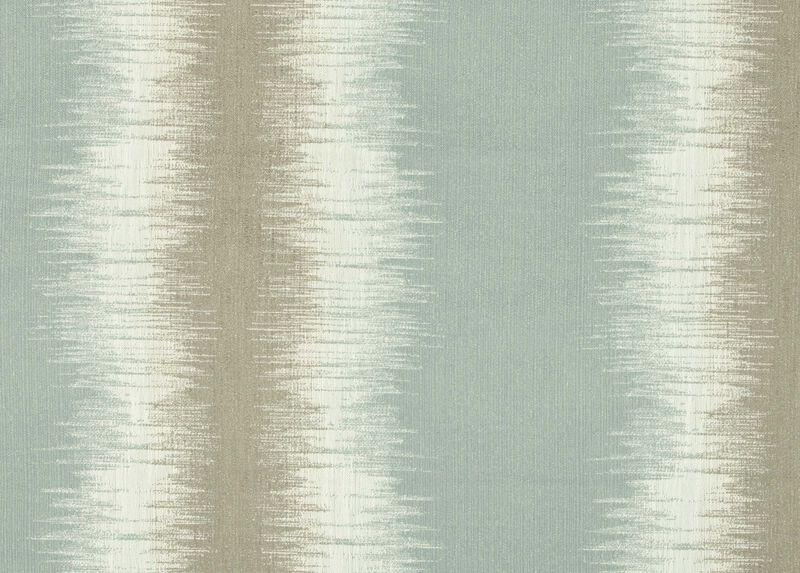 Hayk Mineral Fabric