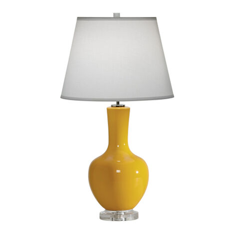Lia Table Lamp, Blossom ,  , large