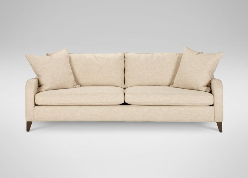 Dylan Sofa ,  , large_gray