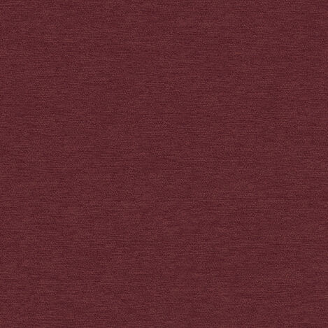 Jaxston Wine Fabric ,  , large