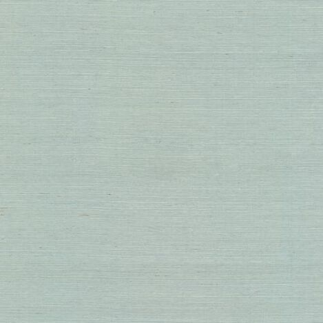 Imperial Grasscloth Wallpaper Product Tile Image YK0798MST