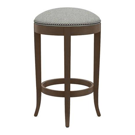 Asher Swivel Counter Stool Product Tile Image 207086