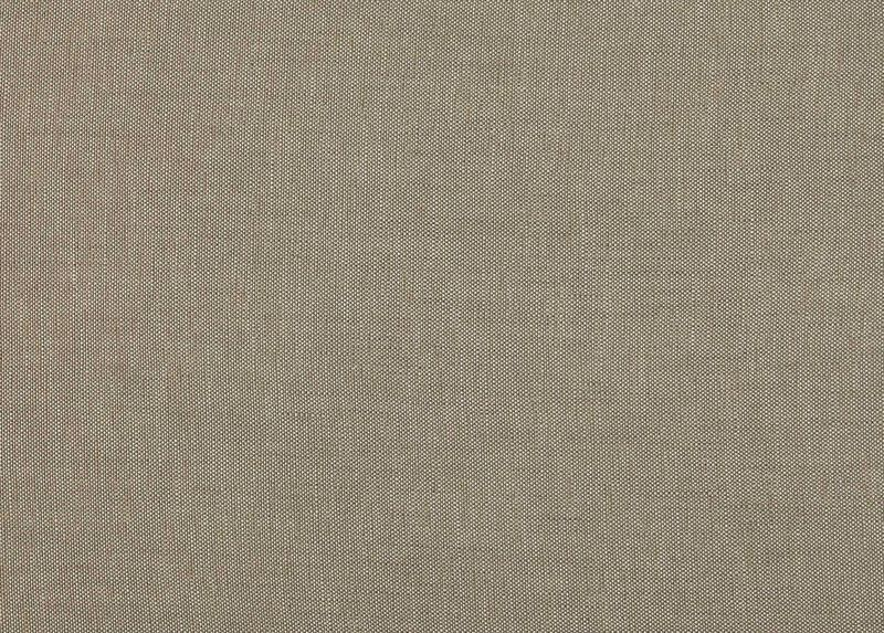 Hobner Gray Fabric