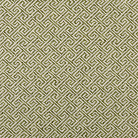 Fulton Avocado Fabric ,  , large