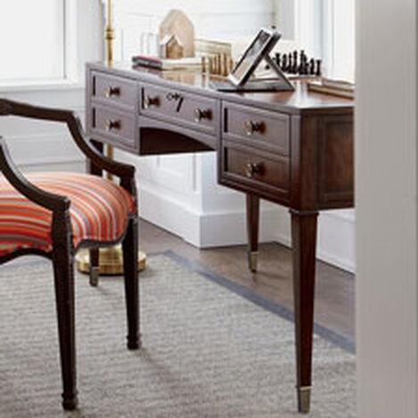 Bennington Desk ,  , hover_image