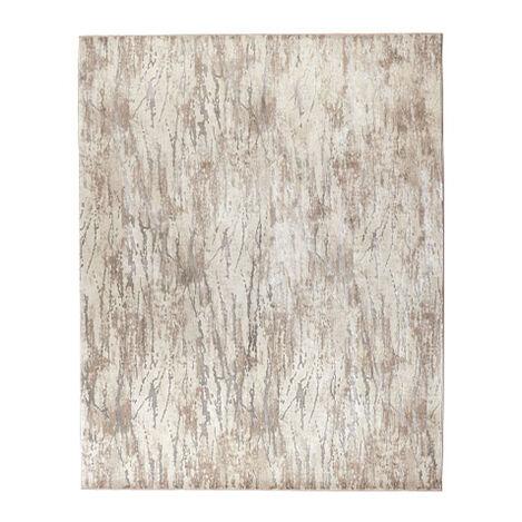 Densley Rug Product Tile Image 046103