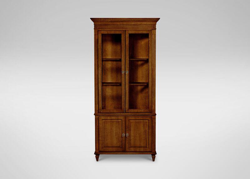Pièrre Curio Cabinet ,  , large_gray