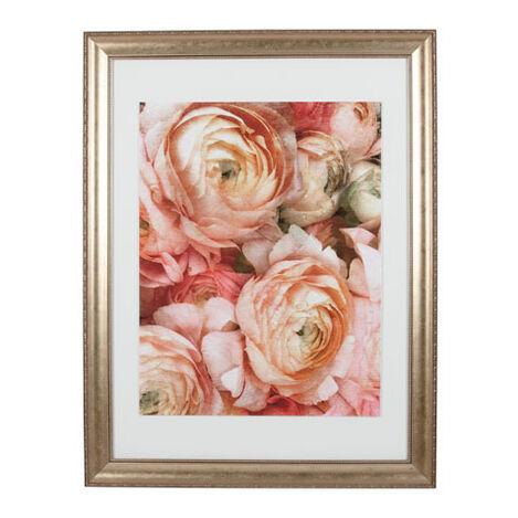 Vintage Bouquet ,  , large