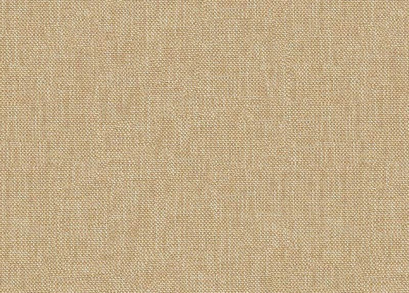 Starlight Sand Fabric by the Yard