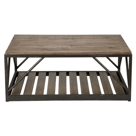 null null  sc 1 st  Ethan Allen & Shop Coffee Tables | Living Room Tables | Ethan Allen | Ethan Allen