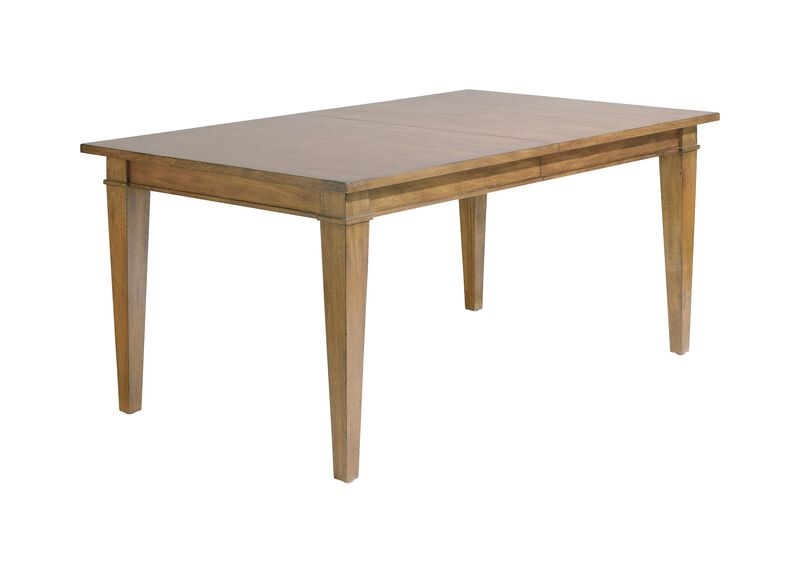 Christopher Dining Table