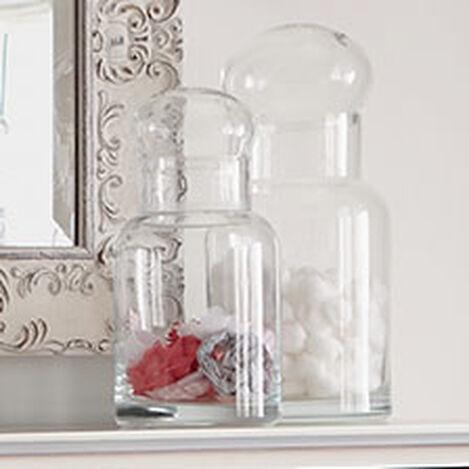 Bulb Jar Product Tile Hover Image 430610