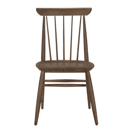Milton Modern Windsor Chair Product Tile Image 226501