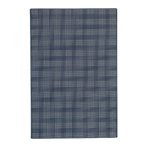 Stonington Indoor/Outdoor Rug Product Tile Image 047167_HSTN30