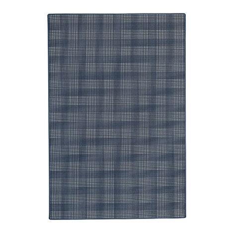 Stonington Indoor/Outdoor Rug Product Tile Image 047167