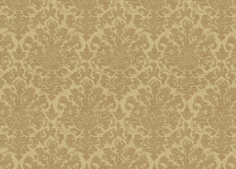 Renata Oatmeal Fabric by the Yard ,  , large_gray