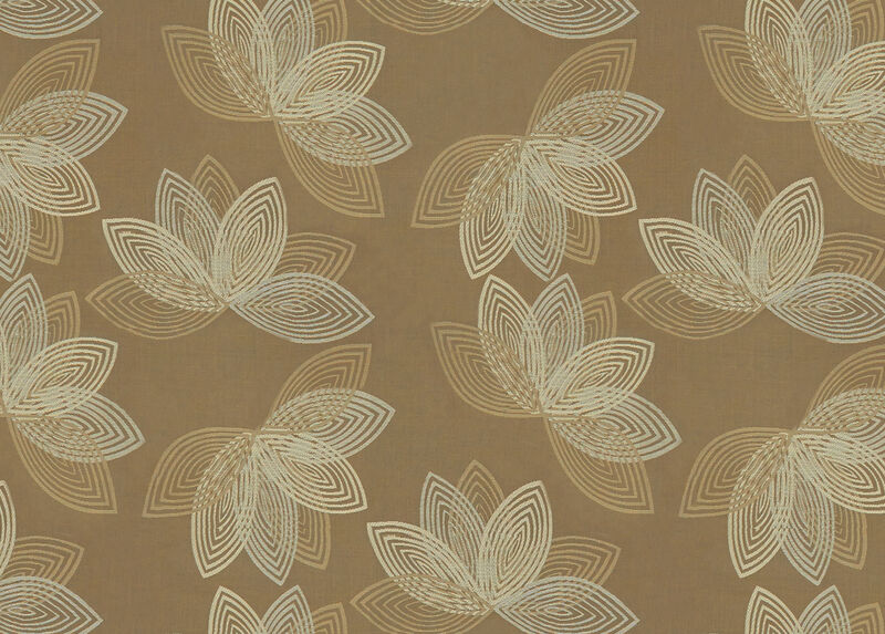 Marquise Bark Fabric by the Yard ,  , large_gray