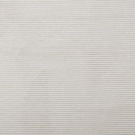Melina Silver Fabric ,  , large