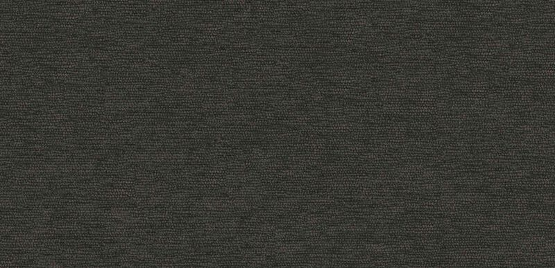 Jaxston Charcoal Fabric By the Yard