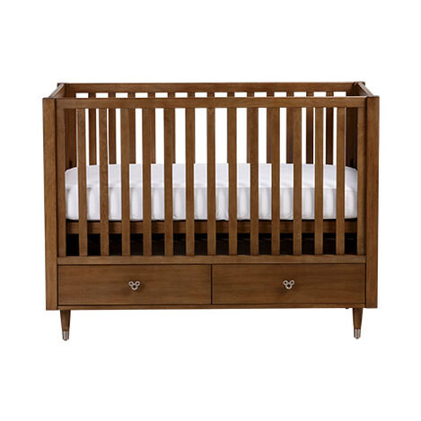 Carolwood Crib ,  , large