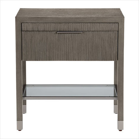 Bedside Bedroom Tables Night Stands Ethan Allen