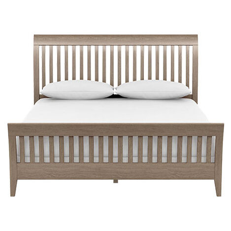 Bedroom Furniture Sets Clearance Ethan Allen