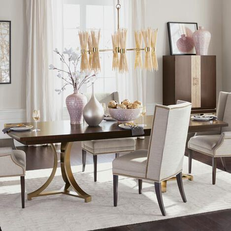 Evansview Rectangular Dining Table Product Tile Hover Image 396503   322