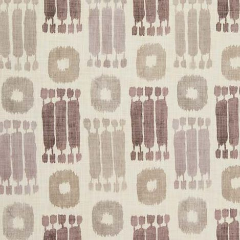Khazri Shadow Fabric ,  , large
