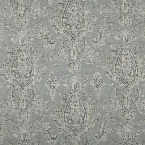 Lanzini Smoke Fabric By the Yard Product Tile Image 53554