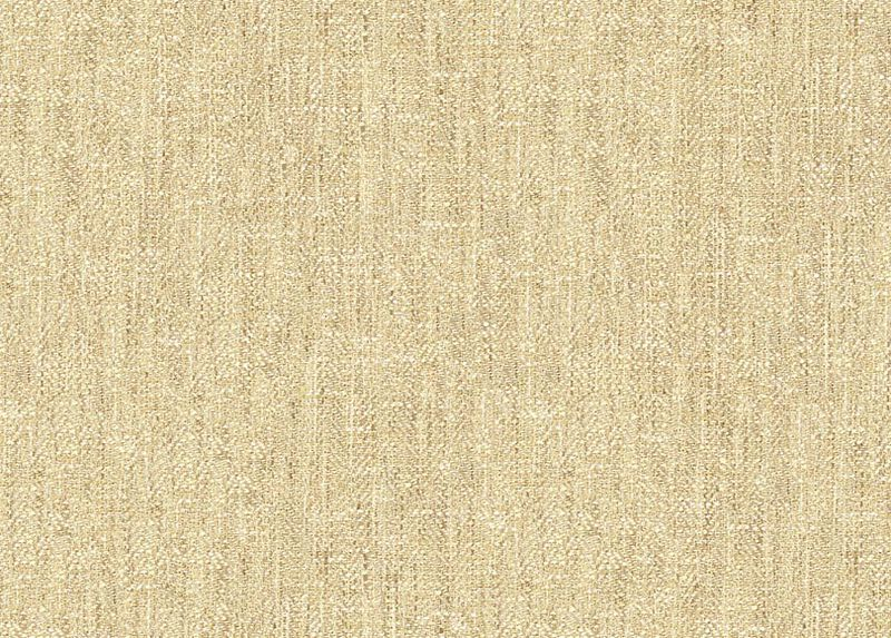 Gibbs Ecru Fabric by the Yard ,  , large_gray