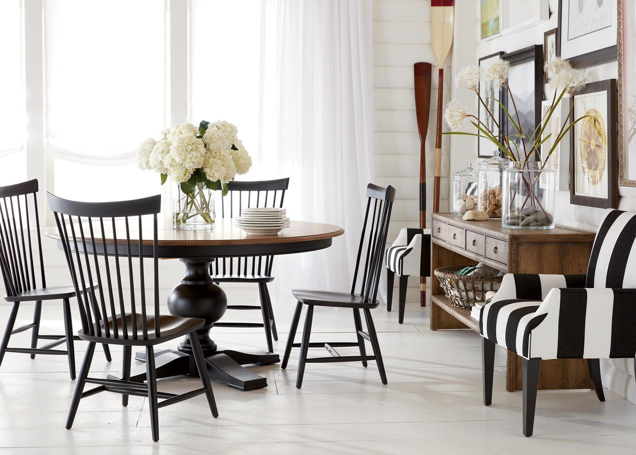 Ethan allen kitchen tables ppi blog - Ethan allen kitchen tables ...