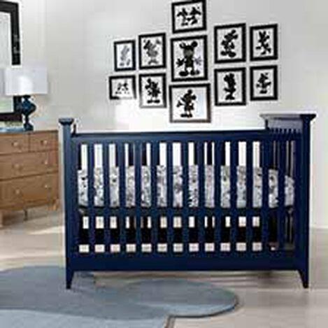 Kingswell Crib ,  , hover_image