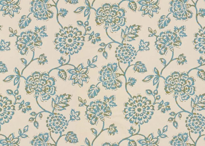 Dominica Mist Fabric ,  , large_gray