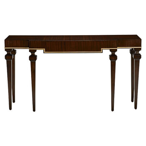 Broderick Console Table ,  , large