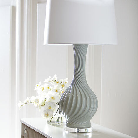 Madylin Table Lamp Product Tile Hover Image 096856