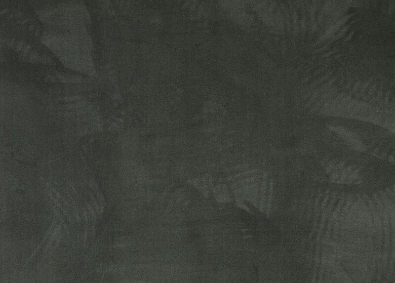 Hoban Slate Fabric