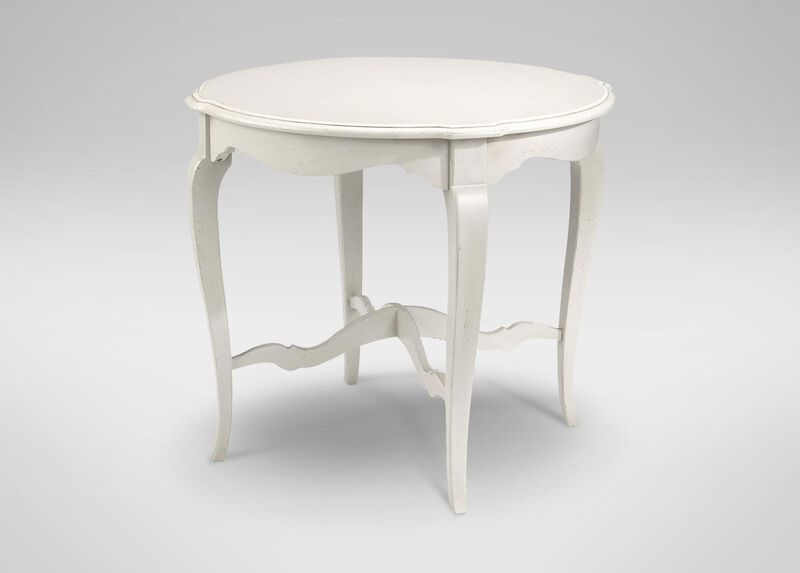 Fabian End Table ,  , large_gray