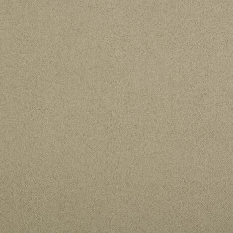 Foster Linen Fabric By the Yard Product Tile Image H2239