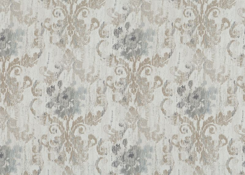 Aura Sand Fabric by the Yard ,  , large_gray