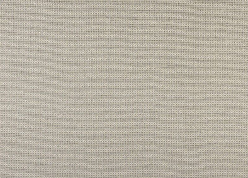 Hutton Mineral Fabric