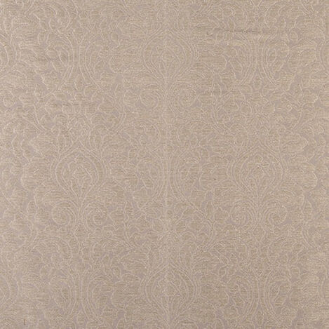 Noble Dove Fabric By the Yard Product Tile Image 20455