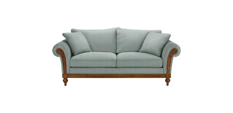 Pratt Sofa