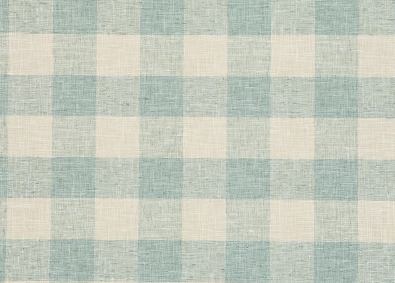 Marcus Seaglass Fabric by the Yard