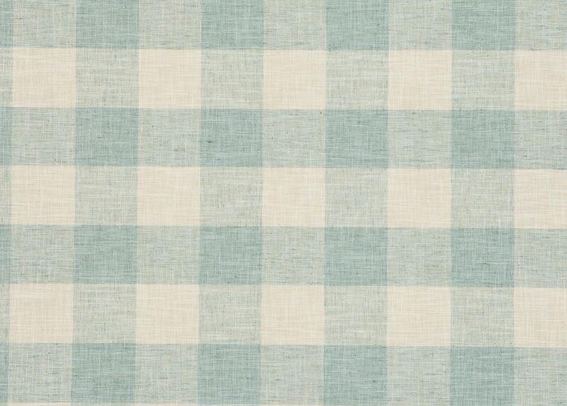 Marcus Seaglass Fabric